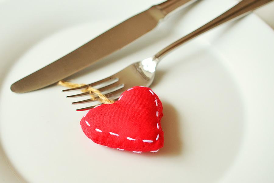 ¿Qué sabes de la verdadera historia de San Valentín?